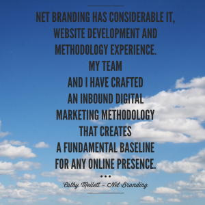 Digital-Marketing-Online-Marketing-and-Social-Media-with-Net-Branding-Auckland-300x300