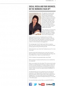 verve-november-2012-article1