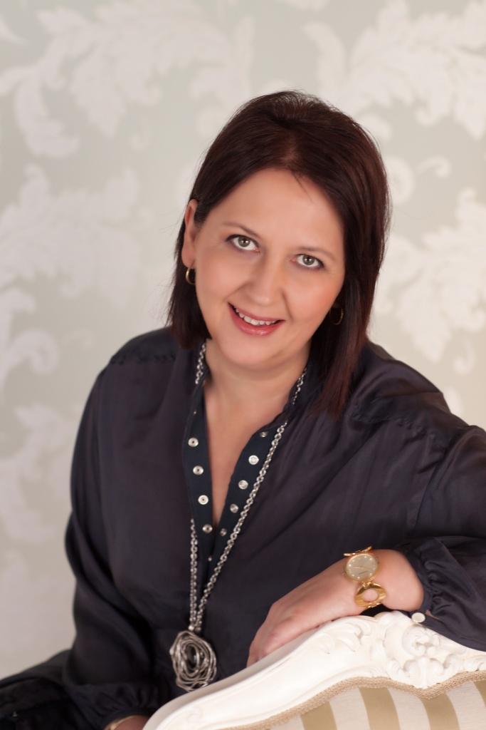 Digital marketing and social media consultant