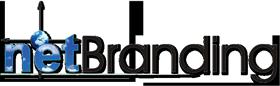 Previous Logo - 2009-2015