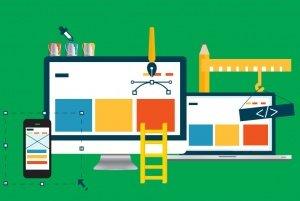 website-design-development-keyideas
