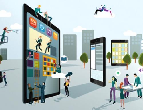 3 Keys to New Zealand Business Digital Transformation