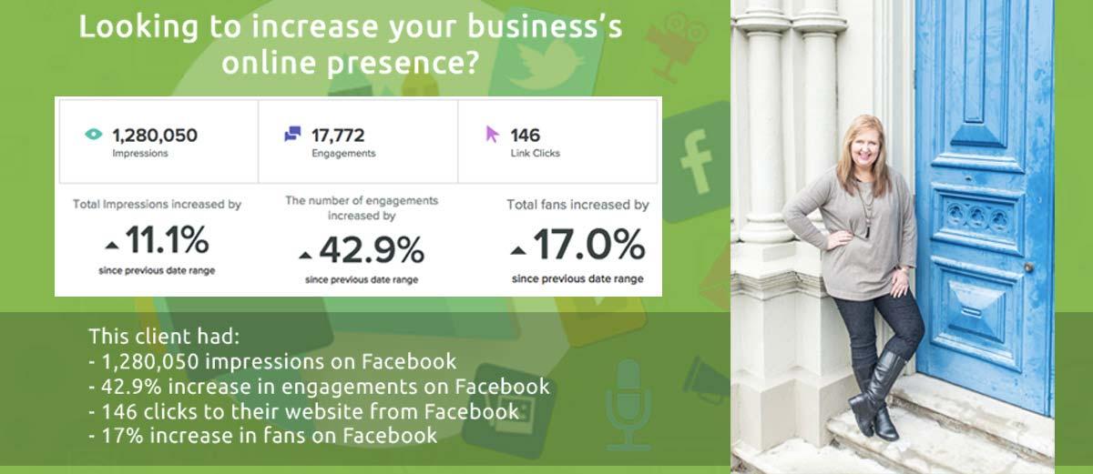 A Trusted Digital Marketing Agency and Full Service SEO Company