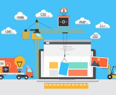 online marketing budget