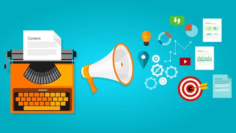 Content marketing for business – why every business needs it
