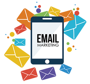 Digital terms explained - what is email marketing