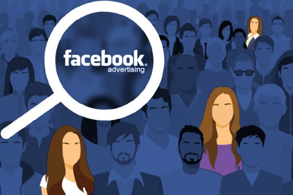 Three tips for focusing your Facebook advertising