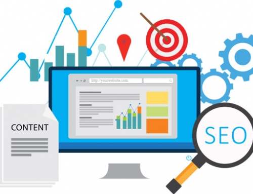 What is Google Crawl Budget? Is your website SEO optimised for it?