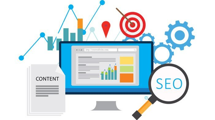 What is Google Craw Budget and is your website seo optimised for it?