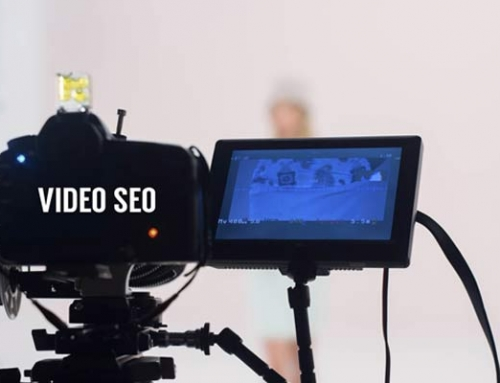 Mastering the basics of video SEO