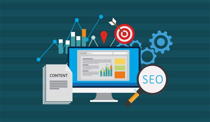 7 SEO writing tips to drive conversions