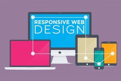web design services from experienced web designers and a local web design company
