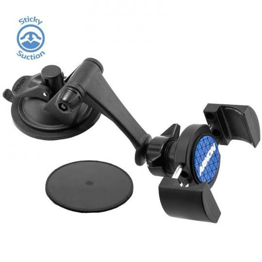 Car Video Mount