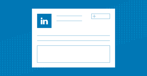 linkedin, post image on linkedin, image dimensions linked, post guidelines linkedin, linkedin marketing, marketing linkedin