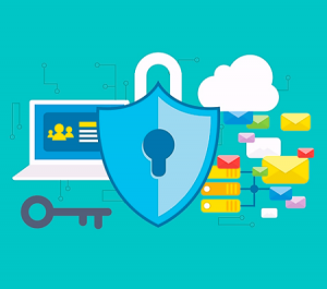 GDPR NZ - Privacy Policy