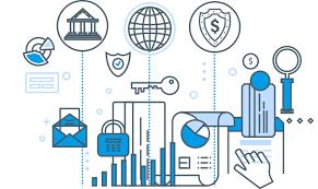 GDPR Compliance kit
