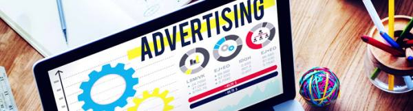 Traditional advertising vs digital advertising