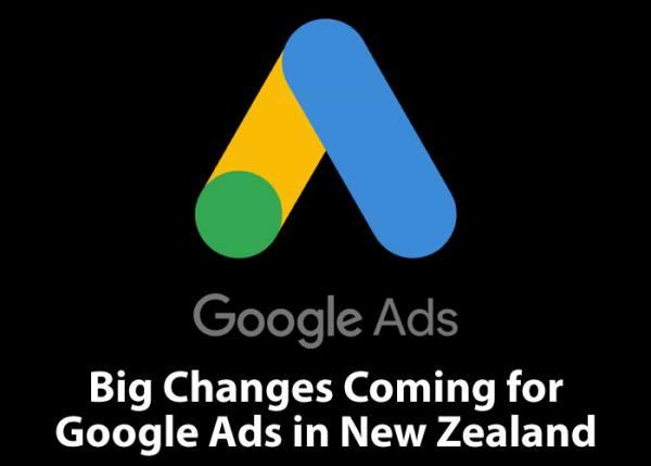google ads, google ads in new zealand