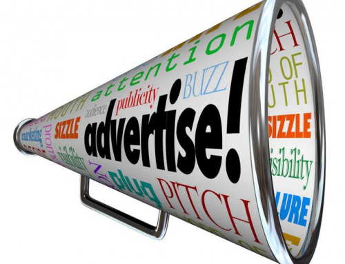 How to Build Consumer Trust in Advertising