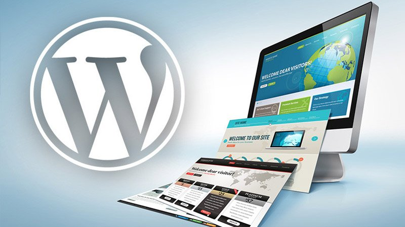 Why WordPress Hosting Fails And How To Prevent It