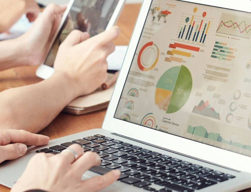 Web analytics 101 – What you need to know about web analytics and why it matters.