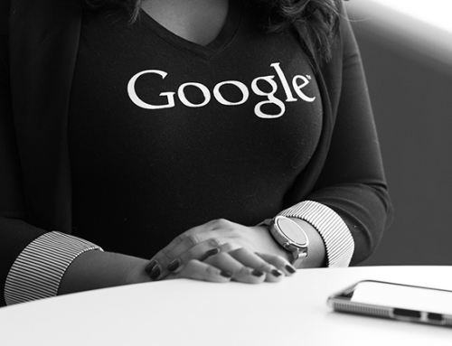 6 Reasons to Working with A Google Ad Specialist