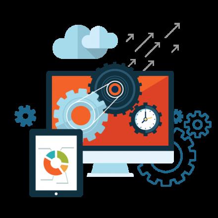 Wordpress Website Development and Developers in Auckland for Responsive Websites